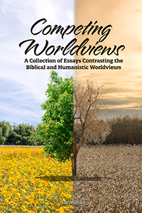 Competing Worldviews (cover)
