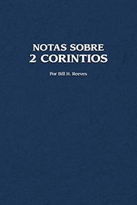 Notas Sobre 2 Corintios
